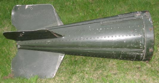 type117fin1