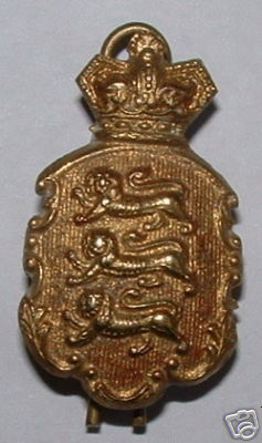 Collar_Badge