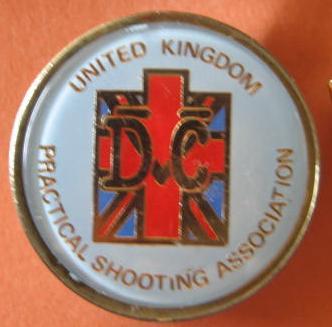 United_Kingdom_Practical_Shooting_Association