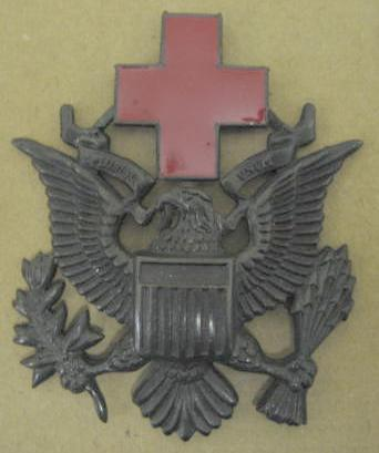 USA_Red_Cross