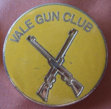 Vale_Gun_Club