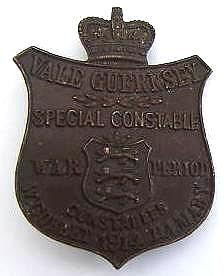 Vale_Special_Constable_Guernsey