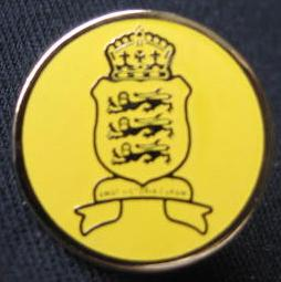 Victoria_College_House_Badge_Dunlop