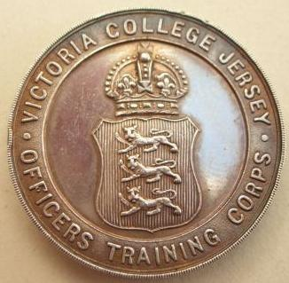 viccolotcmedallion