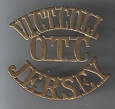 vicotctitle
