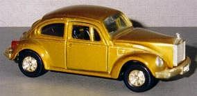 Volkswagen1200-Tomica