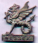 Wessex_Officers