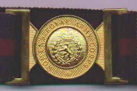 Women's_Royal_Army_Corps_Buckle