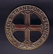 Women's_Transport_Service_FANY