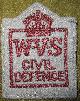 Women's_Voluntary_Service_Civil_Defence_Cap_Badge
