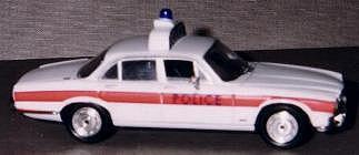 XJ6Police-Vanguards